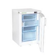 Вертикальный низкотемпературный морозильник UPLTF 90