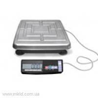 Весы товарные Масса-К ТВ-S-200 (А1)