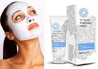 Отбеливающая маска Miracle Glow, Маска от пигментации, Отбеливающий крем, Миракл глоу, маска для лица