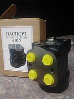 Насос дозатор МТЗ V-100, V-160