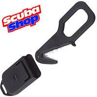 Нож-стропорез Salvimar для подводной охоты и дайвинга