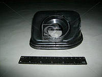 Облицовка горловины трубы наливной ВАЗ 2110 (пр-во БРТ) 2110-1101150-02Р