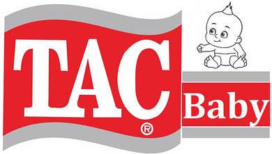Постельное для младенцев Tac Disney Baby