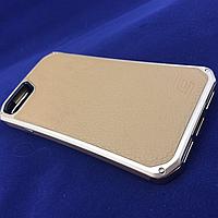 Чехол ElementCASE Solace LX iPhone 7 gold (EMT-322-136DZ-05) EAN/UPC: 640947793933