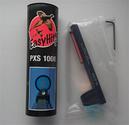 Волоконно - оптический коллиматорный прицел EasiHit PXS 1000 MK2, фото 4