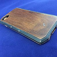 Чехол ElementCASE Katana iPhone 7 rose gold (EMT-322-137DZ-05) EAN/UPC: 640947793971