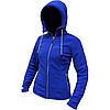 Флисовая куртка Misty Neve Commandor