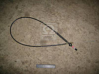Трос газа ВАЗ 2110 (16-клапанный дв.) (пр-во Рекардо) 21103-1108054