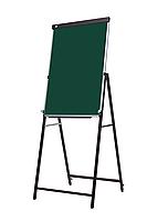 Флипчарт для мела ABC Office Slide  65 х 100 см