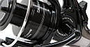 Катушка Daiwa BLACK WIDOW BR 4500A