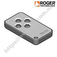 Пульт E80/ТХ54R Roger