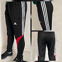 Спортивные штаны детские Еластик, фото 1