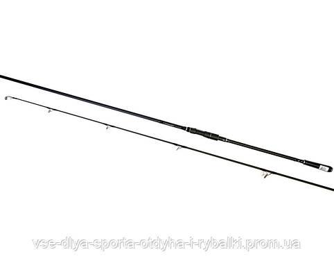 Удилище Daiwa TNBAC 3312-BD BasiAir Carp Tour 3.90m 3.5lbs