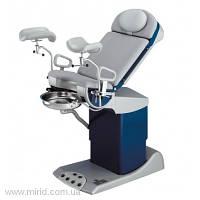 Гинекологическое кресло Medi-Matic