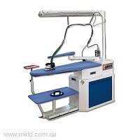 Гладильный стол ЛГС-307