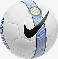 Детский футбольный мяч Nike Prestige Inter Milan 2017/18 SC3171-100