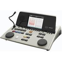 Диагностический аудиометр АD629