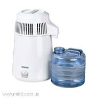 "Дистиллятор воды ""Aquadist"""