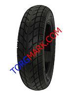 Покрышка (шина) 3,50-10 (100/90-10) TVI №521 (TL)