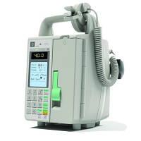Инфузионный насос SN-1800 (с автоматическим расчетом скорости)