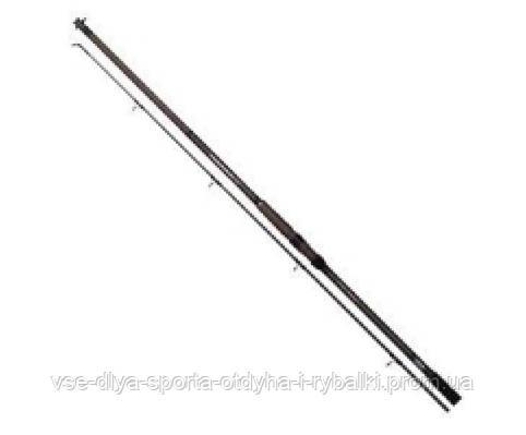 Удилище карповое POWERMESH-Z / PMZC2300LDG 12' 3.00 lb 30-112gr