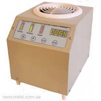 Галогенератор термический IONNA