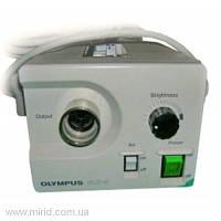 """Галогеновый источник света CLK-4 ( 150 Вт) """"OLYMPUS"""""""