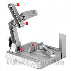 Стойка для угловой шлифмашины Forte AGS 230мм