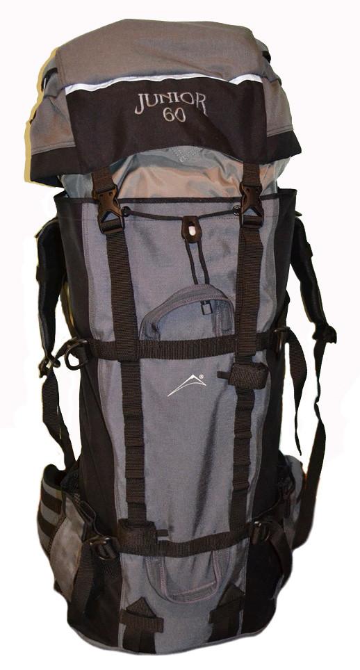 Рюкзак для юниора школьный рюкзак hummingbird бабочка отзывы