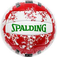 Волейбольный мяч Spalding Beachvolley Rome