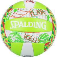 Волейбольный мяч Spalding Beachvolley Vallarta