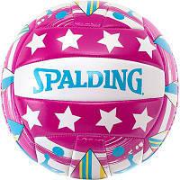 Волейбольный мяч Spalding Beachvolley Miami
