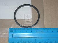 Уплотнительное кольцо поршня тормозного суппорта (пр-во Mobis) 581132B000