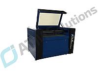 Лазер CO2 ATMS PRO814