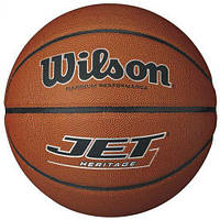 Баскетбольный мяч Wilson JET HERITAGE 6