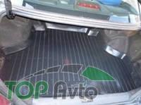 L.Locker Коврик в багажник Mitsubishi Carisma sedan