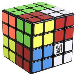 Кубик Рубика 4х4 MoYu Guansu
