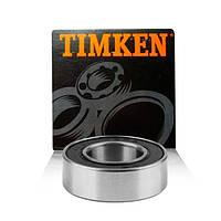 Подшипник шарик. (140544A1/1964730C1) (Timken) Case