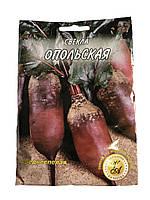 Семена свеклы Опольская 20 г