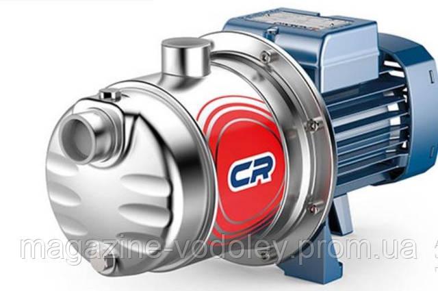 5CRm80 многоступенчатый насос