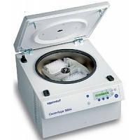 Лабораторная центрифуга 5804