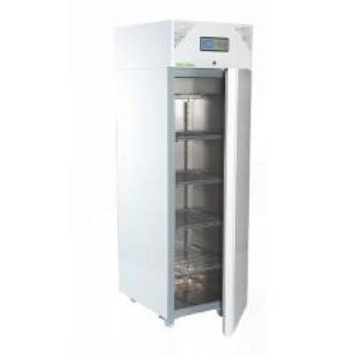 Лабораторный морозильник LF 500, фото 2