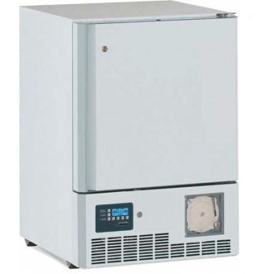 Лабораторный морозильный шкаф DS-SB10B 100 л, -10...-25°С