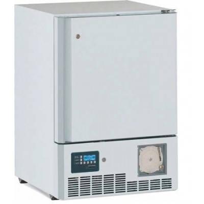 Лабораторный морозильный шкаф DS-SB10B 100 л, -10...-25°С, фото 2