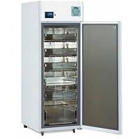 Лабораторный морозильный шкаф низкой температуры DS-CL60B 600 л, -10...-40°С