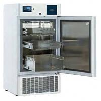 Лабораторный морозильный шкаф низкой температуры DS-CV3 160 л, -10...-30°С