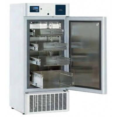 Лабораторный морозильный шкаф низкой температуры DS-CV4 220 л, -10...-30°С, фото 2