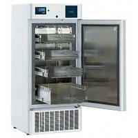 Лабораторный морозильный шкаф низкой температуры DS-CV4 220 л, -10...-30°С