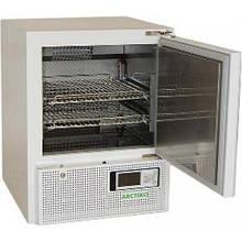 Лабораторный холодильник LR 100