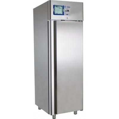 Лабораторный холодильный шкаф DS-GM7 700 л, +2...+8°С